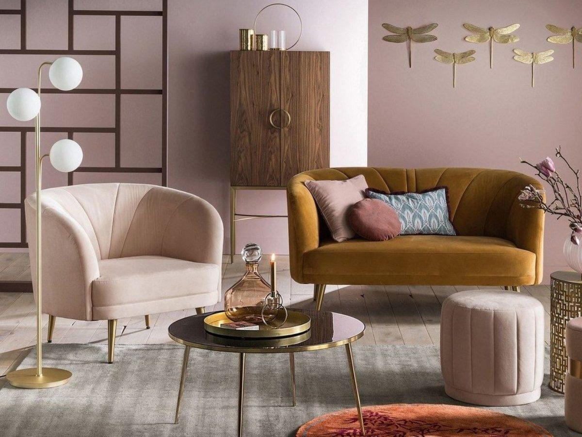 salon du meuble de tunis 2019