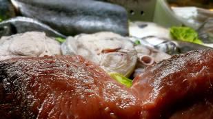 Ekici Restaurant - 0242 2484142 antalya kaleiçi yat limanı mekanlar restaurant bar balık evi (19)