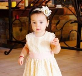 fotograf profesionist botez, nunta, copii