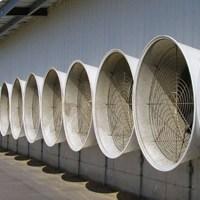 Orhangazi Havalandırma Sistemleri Kurulum | Fiyatı