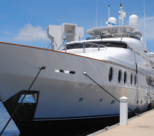 Boat Owners Mailing List, Boat Owners List