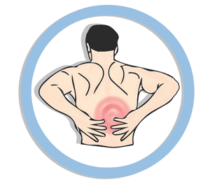 Chiropractors Mailing List
