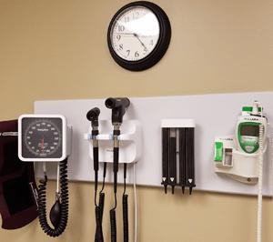 Clinics List