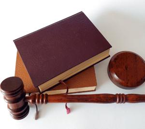 Lawyers Masterfile