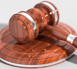 Legal Secretaries List