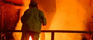 Manufacturing Industry Executives, manufacturing_header