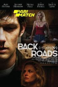 Back Roads (2019) Hindi Dubbed [Unofficial Dubbed]