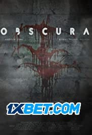 Obscura (2020) Hindi Dubbed