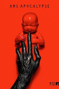 American Horror Story all episode 300MB