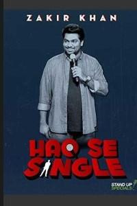 Zakir Khan Comedy Haq Se Single Download
