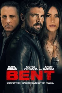 bent full movie