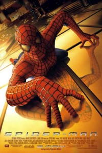 Spider Man full movie download in hindi