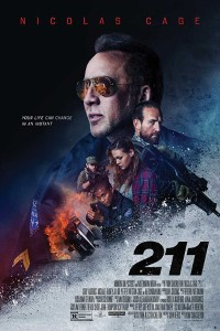 211 Full Movie Download