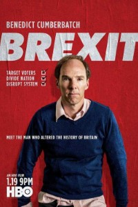 Brexit download 720p