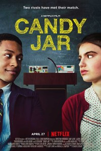 Candy Jar Full Movie Download