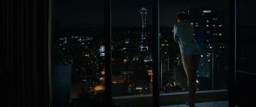 Fifty Shades Darker Full Movie online watch