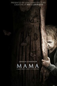 mama full movie