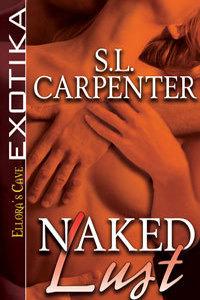 Naked Lust download