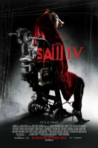 saw 4 full movie