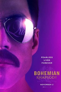 Bohemian Rhapsody Download Dual Audio