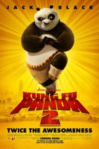 Kung Fu Panda 2 full movie in Hindi