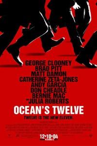 ocean twelve dual audio download