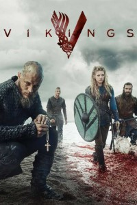 Vikings Season 4 Download
