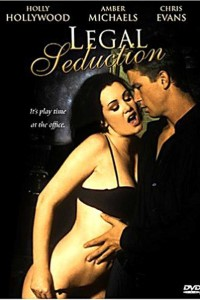legal seduction full movie download