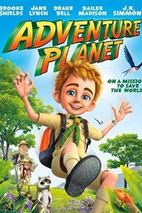 adventure planet full movie download ss1