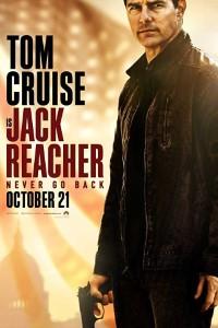jack reacher: never go back full movie download