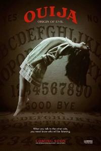 ouija origin of evil full movie download