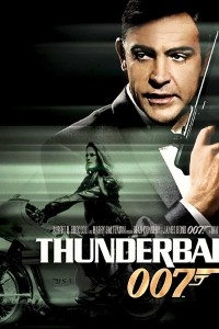 thunderball full movie download
