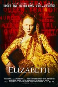 Elizabeth full movie download