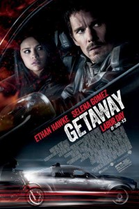 Getaway full movie download