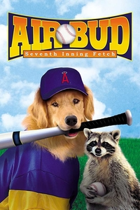 Air Bud Seventh Inning Fetch Full Movie Download