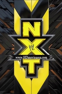 WWE NXT 17 April 2019 full show download