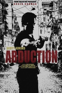abduction full movie download ss1