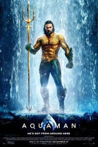 aquaman full movie download in hindi