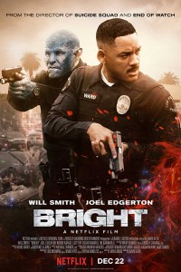 bright full movie download ss2