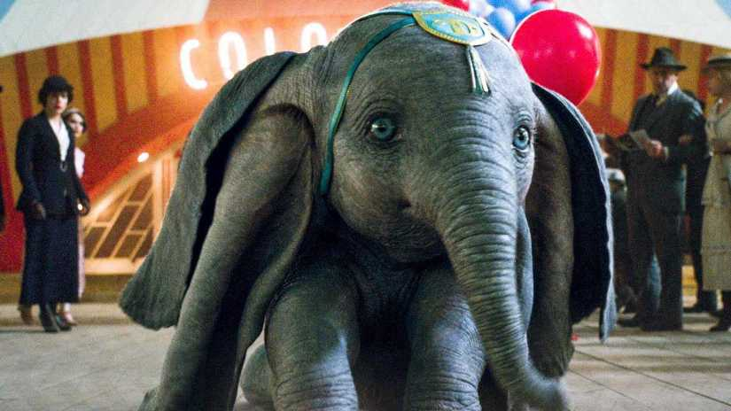 dumbo movie free download english and hindi dubbed 300mb