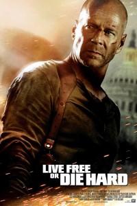 live free or die hard full movie download