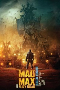 mad max fury road download