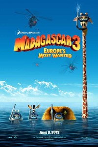 madagascar 3 europe's most wanted full movie download
