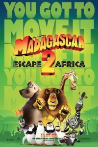 madagascar escape 2 africa full movie download ss1