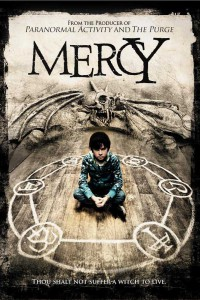 mercy full movie download