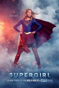 supergirl season 2 download