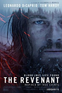 Download The Revenant Full Movie Hindi 720p