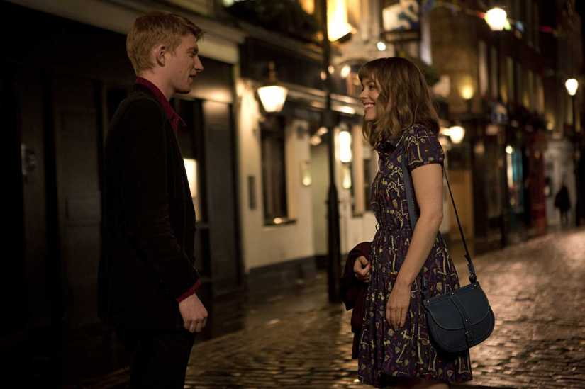 About Time Full Movie Download