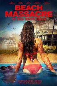 Beach Massacre at Kill Devil Hills Full Movie Download