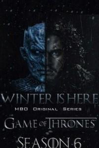game of thrones season 6 download